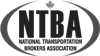 The National Transportation Brokers Association company
